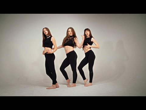 Видеосъемка в Харькове - DartsVideo Sexy choreo by Ms Helen