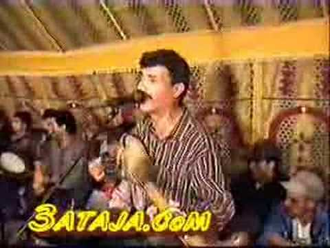 Mahfoudi Mohamed Music Watra - Part 08