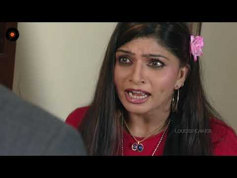 Agni Poolu Telugu Daily Serial - Episode 293 | Manjula Naidu Serials | Srikanth Entertainments