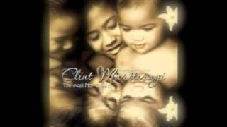 Te Tama Maohi(Remix)-- Clint Mariteragi