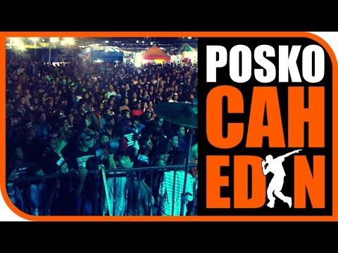RA KUAT MBOK - ARIF CITENX LIVE DI BALI | PALING PECAH!