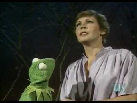Helen  Reddy - You And Me Against The World video