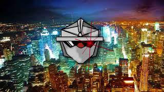 Download Lagu MGK  X Ambassodors Bebe Rexha - Home (Souldyer Remix) Gratis STAFABAND