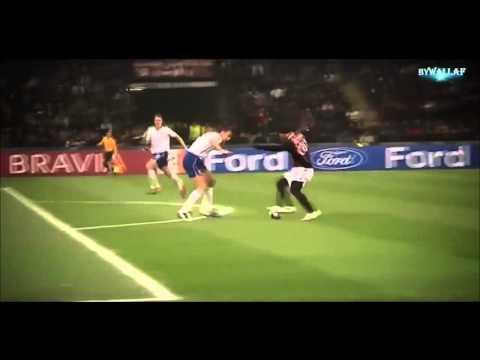 Piłka Nożna To Całe Moje Życie - Zapowiedź Kanału