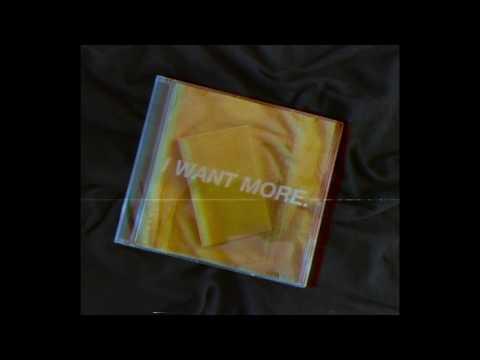 LAYNE - I Want More