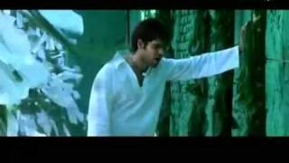 ya ali (gangster) hindi movie(1).mp4