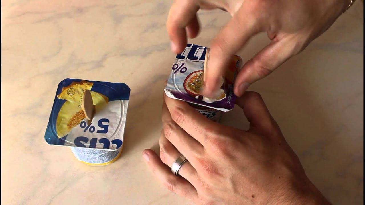 Смотреть как сделать мороженое с своими руками