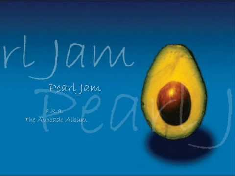 Pearl Jam - Inside Job