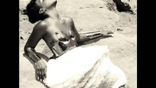 Watch Dawn Richard Ode To You video