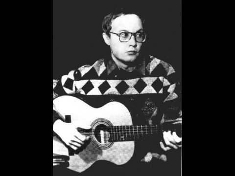 Михаил Щербаков - Восемнадцатый Февраль