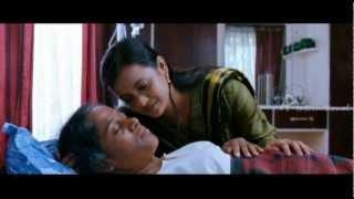 Ee Adutha Kaalathu - Malayalam Movie | E Adutha Kalathu Malayalam Movie | Tanusree Gosh's Hatred for Movies | 1080P HD