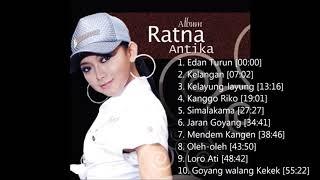 download lagu Full Album Ratna Antika Terbaik 2017 gratis