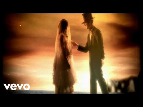 Flyleaf - Beautiful Bride