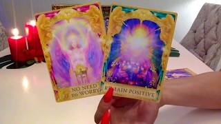 💝CANCER - EX WANTS TO SHAKE THINGS UP TO MAKE UP WITH YOU! 15-31ST JULY 2019