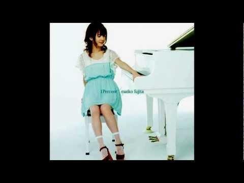 Fujita Maiko (藤田麻衣子) - SUPERMOON
