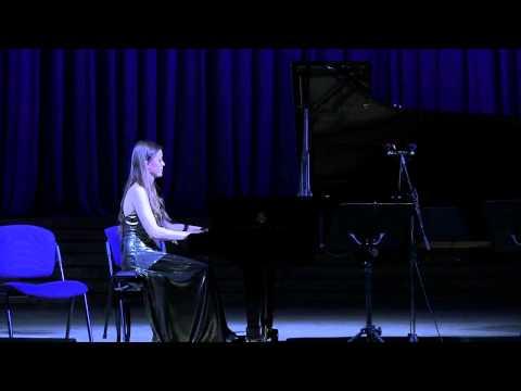 Шопен Фредерик - Полонез-Фантазия (ля-бемоль мажор), op.61