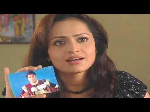 Shaktimaan - Episode 242 video