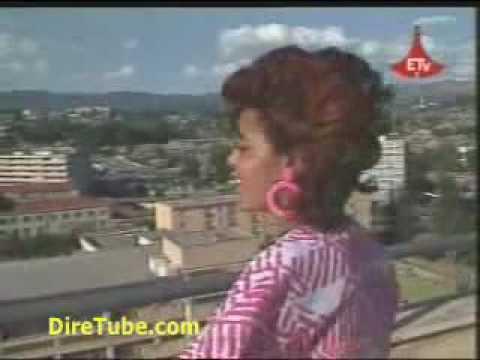 Ethiopian Oldies - Engedi Jemeregn Nafkotek Jemeregn