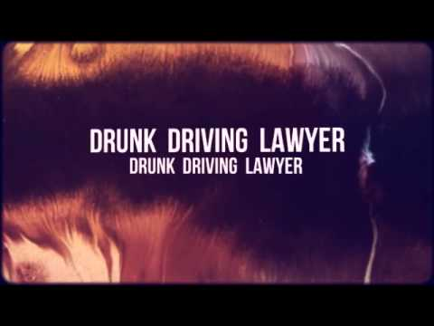 seattle wa dui lawyers