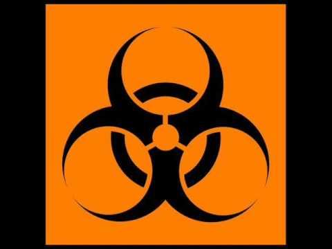 Biohazard - H.F.F.K.