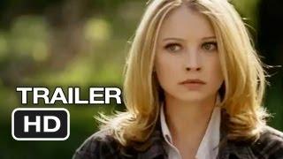 Riddle TRAILER (2013) - Val Kilmer Movie HD