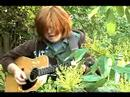 Brett Denen Burma It Can't Wait Day 23