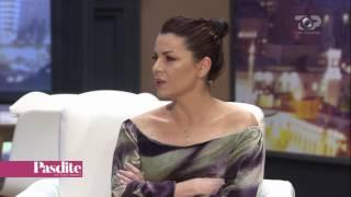 Pasdite ne TCH, 12 Janar 2017, Pjesa 4 - Top Channel Albania - Entertainment Show
