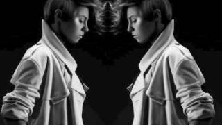 Watch La Roux As If By Magic video