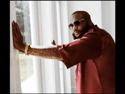 rick ross - super high (feat. ne-yo) studio version & DL Link