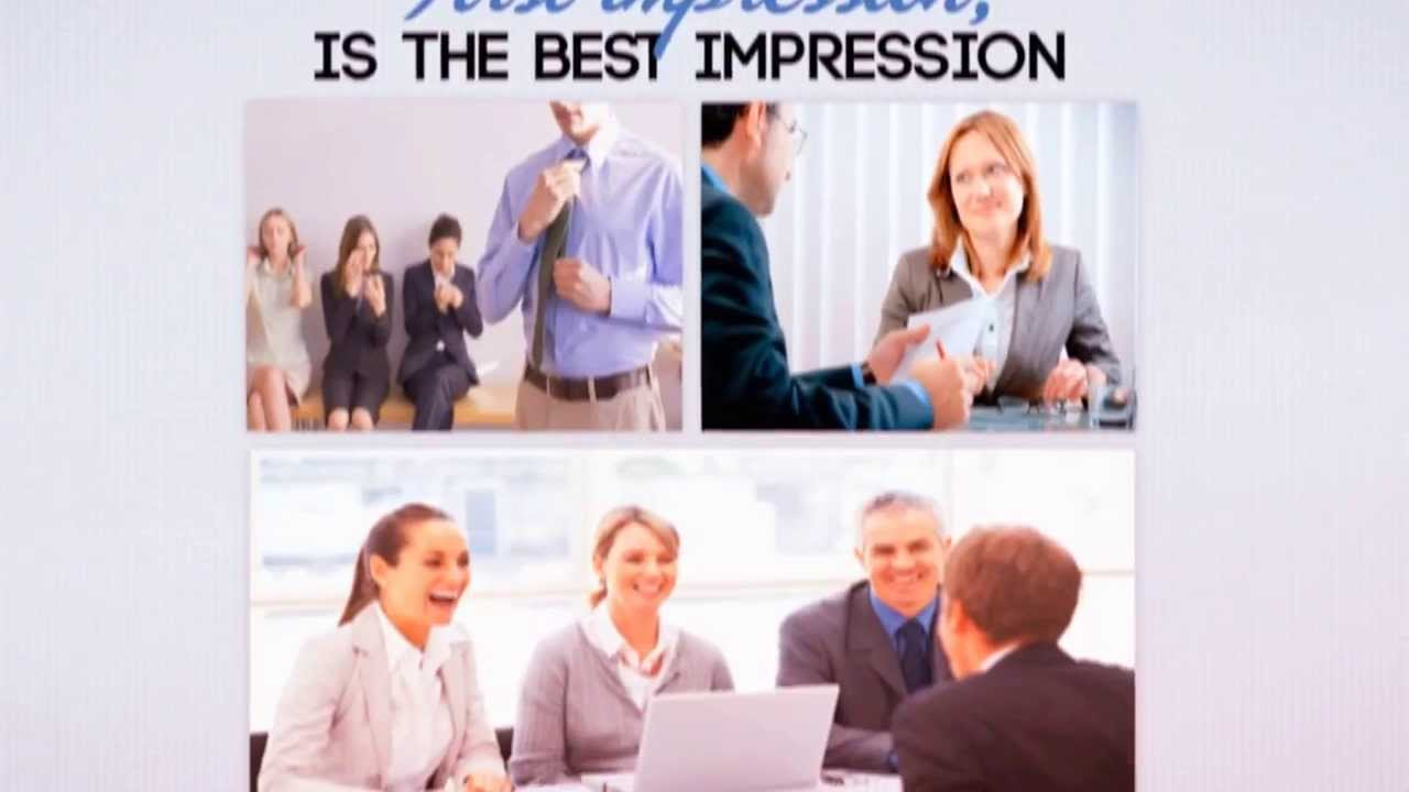resume writing services qld Aussieweb local search can help you find resume writing services, or other  businesses, in rockhampton cbd, 4700 (qld) or surrounding suburbs.