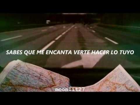 South Of The Border - Ed Sheeran, Camila Cabello, Cardi B (subtitulada Español)