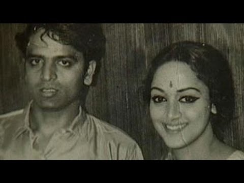 Thank you, says Hema Malini (Aired: February 2006)