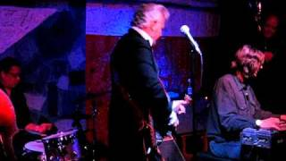 Watch Dale Watson Whiskey Or God video