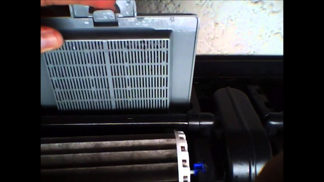 Marineland Emperor 400 filter Detailed Review - YouTube