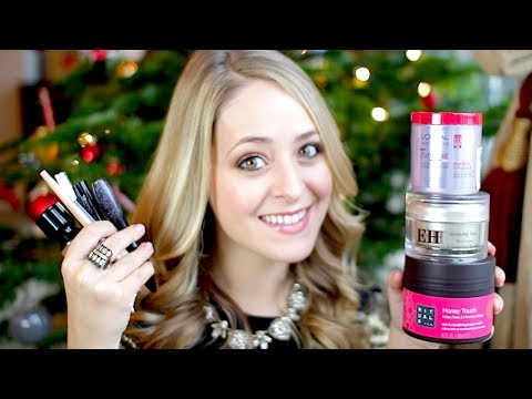 Best Beauty Products of 2013!