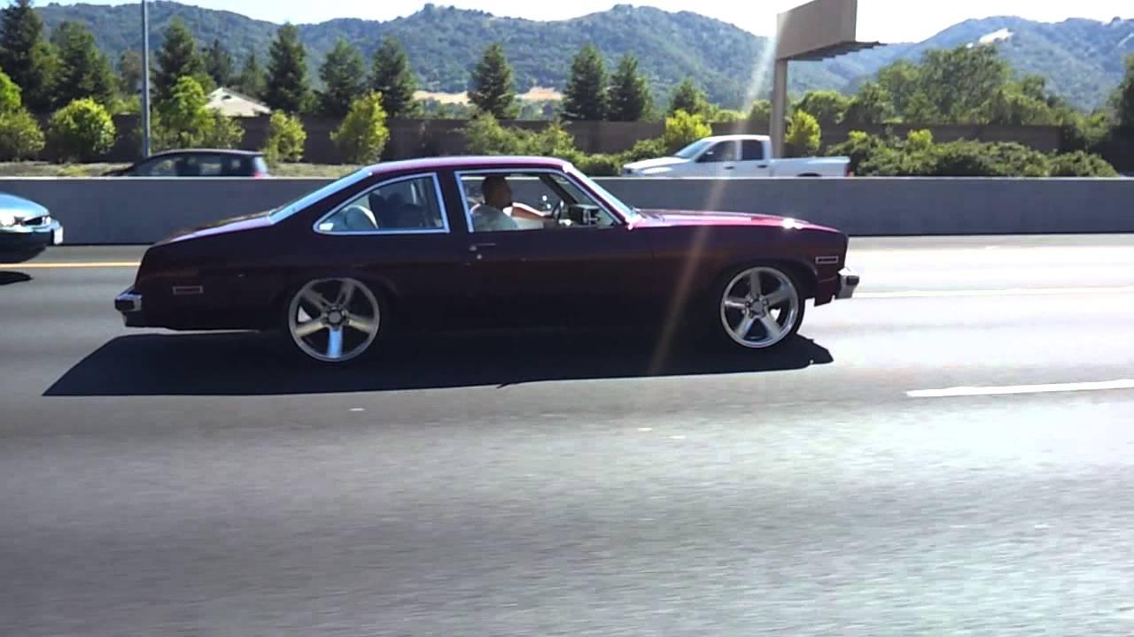 Used Chevrolet TrailBlazer For Sale Fort Myers FL  CarGurus