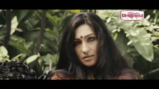 Charulata Bengali Full Movie 2015 rituporna sengup