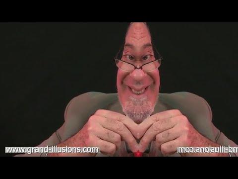 heh.mp4