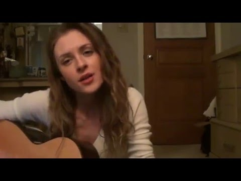 Linger By The Cranberries (acoustic Cover) video
