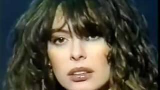 Watch Alice Per Elisa video