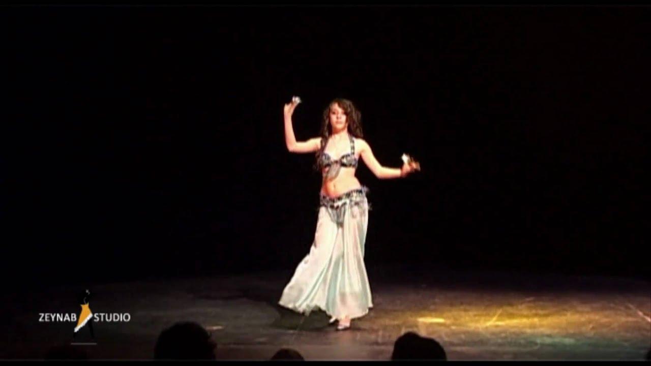 Танец живота школа самиры 6 фотография