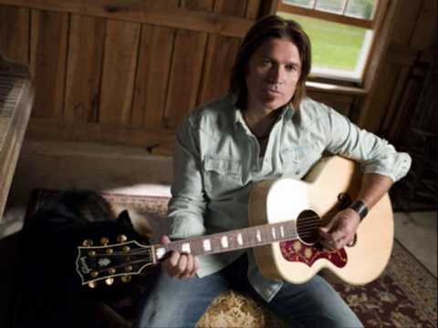 Billy Ray Cyrus - I Wouldn