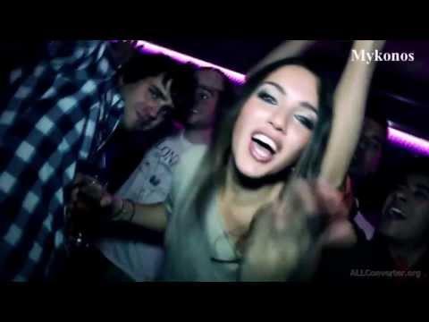 (PH Electro - Run Away) & (D'Banj - Oliver Twist) Dj Wassap Mix