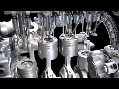 Mercedes Benz Ls  Repair Manual