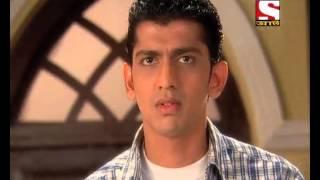 Adaalat - Adaalat (Bengali)  :Murder in Valentine party - Episode 13