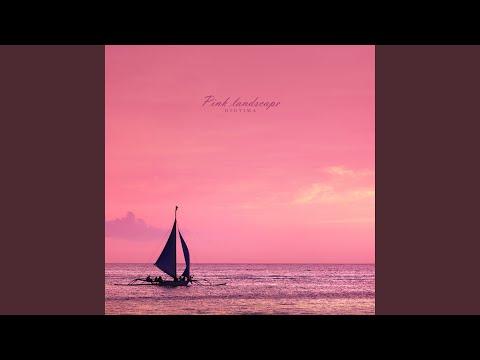 분홍색 풍경 (Pink landscape)