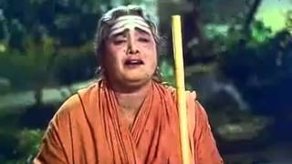 Murugan songs 12 tamil - YouTube.flv