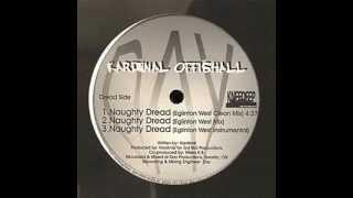 Watch Kardinal Offishall On Wid Da Show video