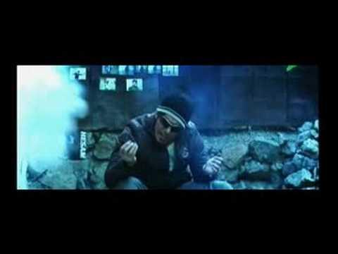 Hesam Yaryar - Dige Bavaram Shodeh video
