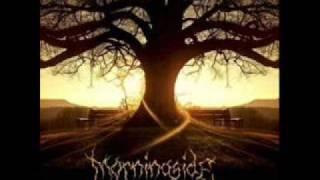 Watch Morningside Insomnia video